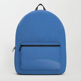 Moon Pass Vixen Backpack