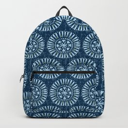 Marcello Backpack