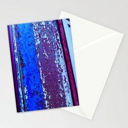 campania Stationery Cards