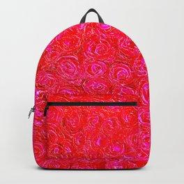 Abundance of Love Backpack