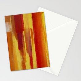 Sunstreaks Stationery Cards