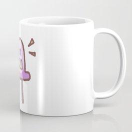 Led me Coffee Mug