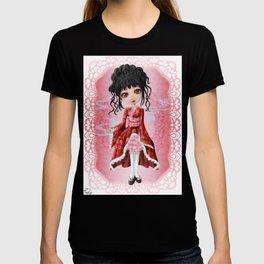 Wa Lolita T-shirt