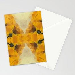 POLI LEMON OLI 6 Stationery Cards