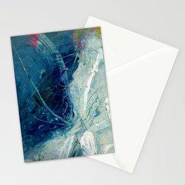 Vessel 120 Stationery Cards