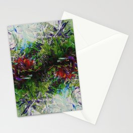 Tropicwonder Stationery Cards