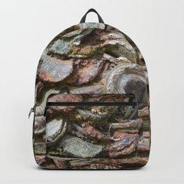 Money Tree Backpack