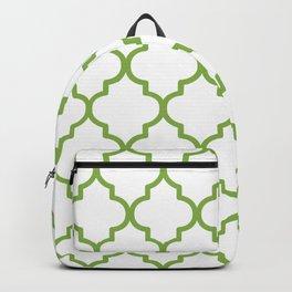 Pantone, Greenery 1 Backpack