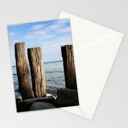 Cape Arkona Stationery Cards