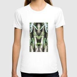 Thorny Bush T-shirt
