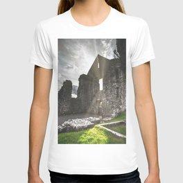 Ireland 05 T-shirt