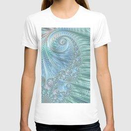 Jenna2 T-shirt