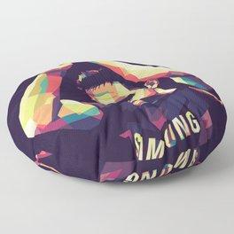Lampard Chelsea Floor Pillow