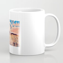 Loughcrew Cairn Coffee Mug