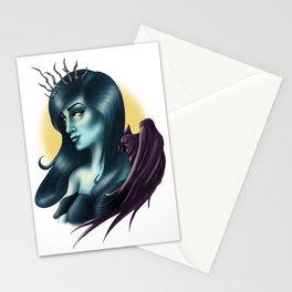 Marzanna Stationery Cards