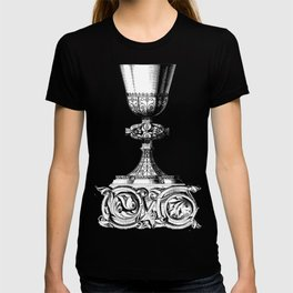 Here's to You! T-shirt