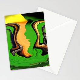 Watergate Bird Stationery Cards