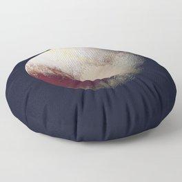 Pluto Floor Pillow
