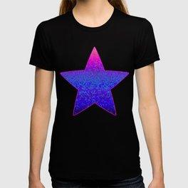 Glitter Star Dust G248 T-shirt