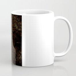 Occultist Union Local 666    019 Coffee Mug