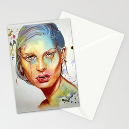 Christiansands (VIDEO IN DESCRIPTION!!!) Stationery Cards