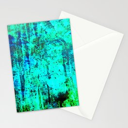 NS Stationery Cards