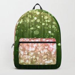 Summer Sparkles Backpack