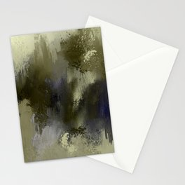 Natural Expressions 2 Stationery Cards