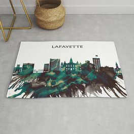 Lafayette Skyline Rug