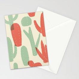 Branch Botanical Stationery Cards
