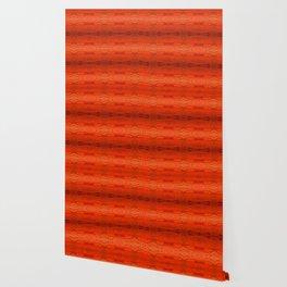 Rustic Furniture Orange Southwestern Geometric Barstool Counter Stool Corbin Wallpaper