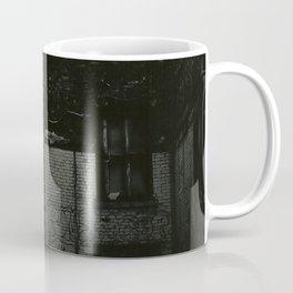 Artifact Coffee Mug