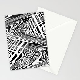 OA Stationery Cards