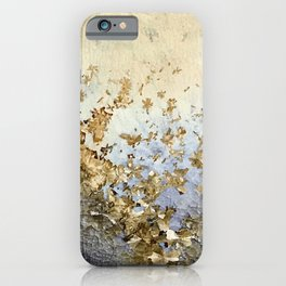 The Way of the Wind iPhone Case