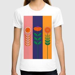 Springtime Jackpot T-shirt