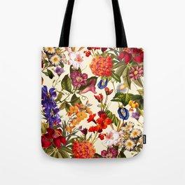 Summer Dreams VII Tote Bag