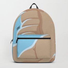 Untitled #68 Backpack