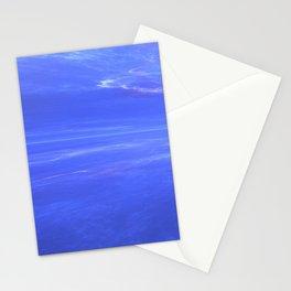 ZoooooZ, Wide Ocean  Stationery Cards