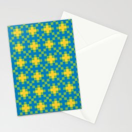 Aztlan Coatl Xōxōpan Stationery Cards