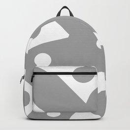 Hawthorn Backpack