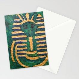 Pharoah series I Stationery Cards