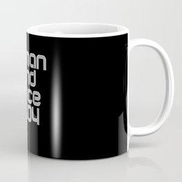 Human Kind Since 2004 Birthday Gifts Coffee Mug