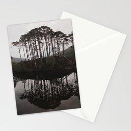 Eilean na Mòine Stationery Cards