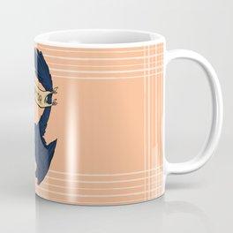 Thief of My Heart Coffee Mug