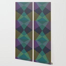 Optical Pop  Wallpaper