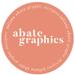 abategraphics