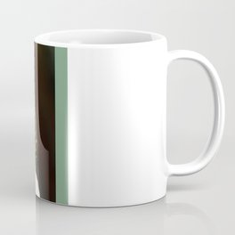 Manga Mila Coffee Mug