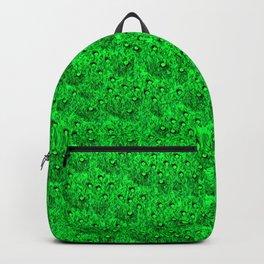 Emerald Eft Backpack