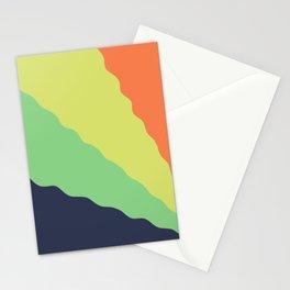 Ogre Swivel Stationery Cards