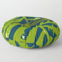 Las Palmas Floor Pillow